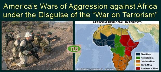 AFRICOM 1