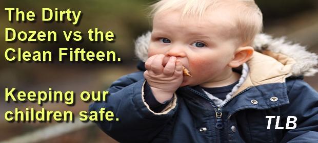 child eating fruit meme 5 26 16