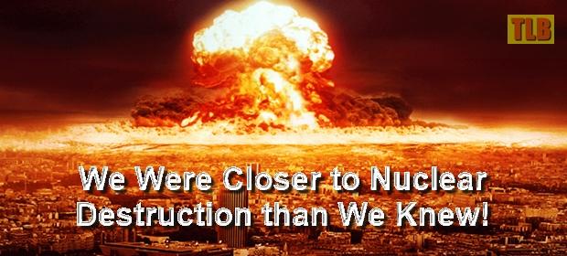 nuclear_blast 1