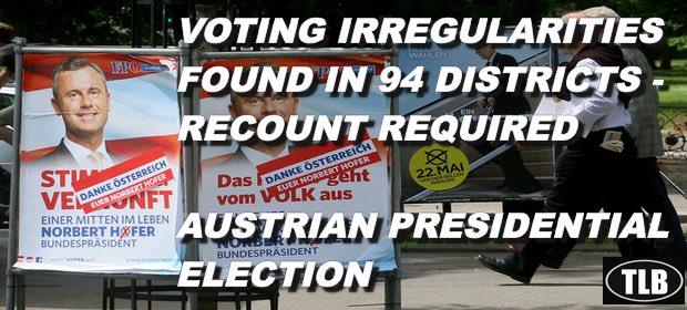 Austriavoterecountfeatured11