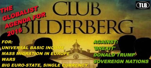 Bilderberg1111