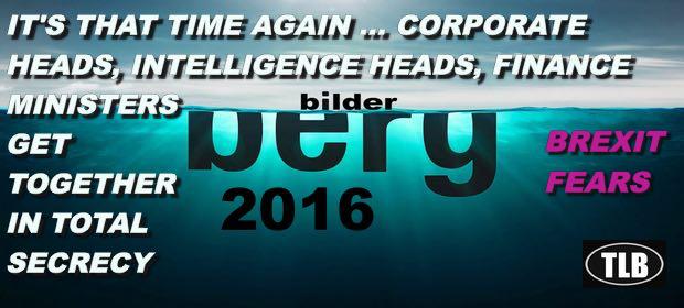 Bilderberg2016featured11