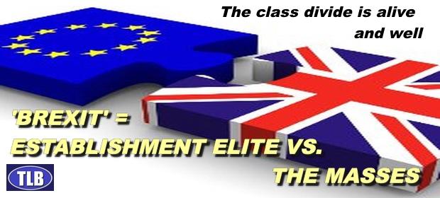 BrexitEstablishmentpreferencefeatured112