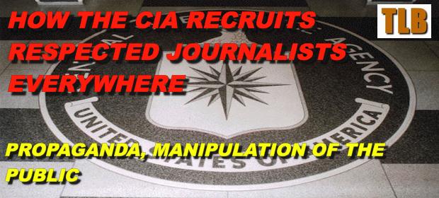 CIAmedia1