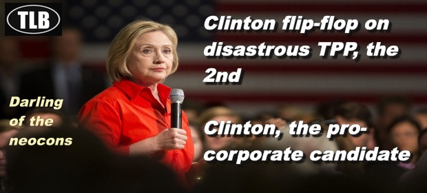 ClintonTPPflipflopfeatured112