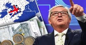 EuroJunckerBrexitinsert