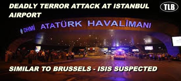 Istanbulairportattackfeatured12