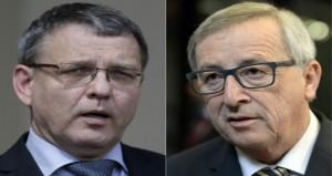 JunckerpostBrexitfeatured