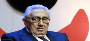 KissingerBilderberg2016