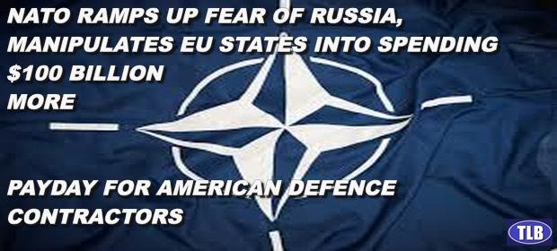 NATOspendingfeatured1
