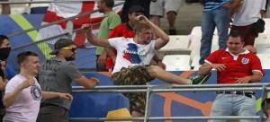 RussiaEuro2016fanviolence