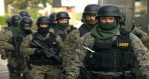 SWATteaminsert