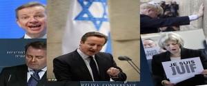 ZionismBrexit