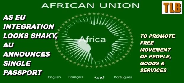 AfricanUnionpassport112