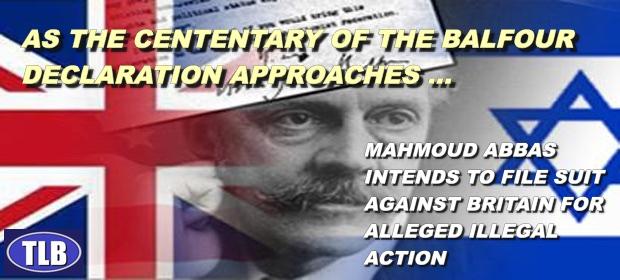 BalfourDeclarationMahmoudAbbas112