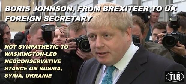 BorisJohnsonforeignsecretaryfeatured112