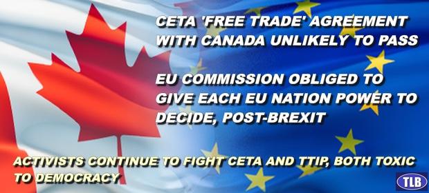 CETAtradeagreementfeatured112