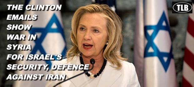 ClintonSyriaIsraelfeatured12