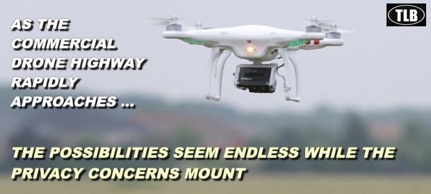 DroneTechCommercial112