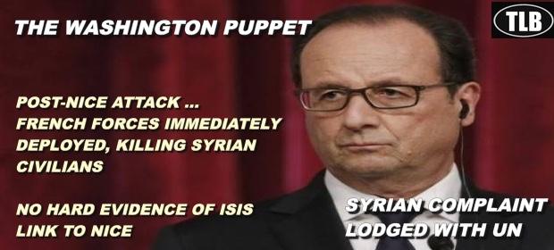 HollandeNiceattackSyria1112