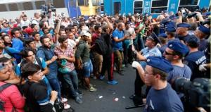 Hungaryrefugeesinsert