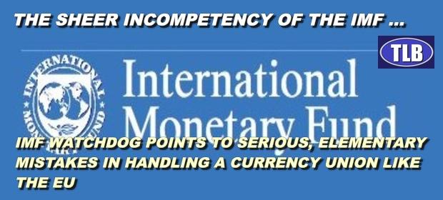 IMFmistakes112
