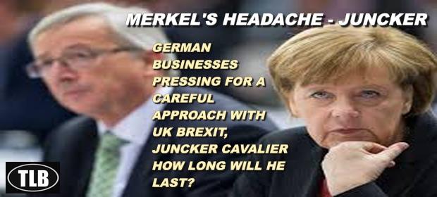 JunckerMerkelpostBrexitfeatured112