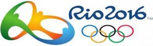 Olympic2016logo