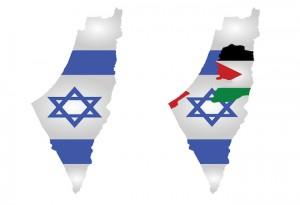 PalestineSaudiArabiaIsrael