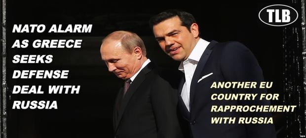 PutinTsiprasfeatured112