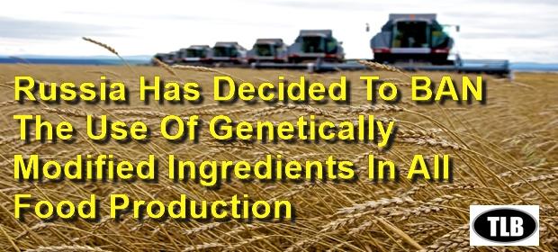 Putins-banning-GMO-meme-7-20-16