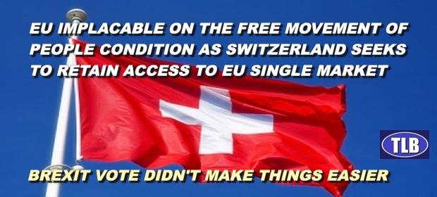 SwissvotetostopEUapplicationfeatured112
