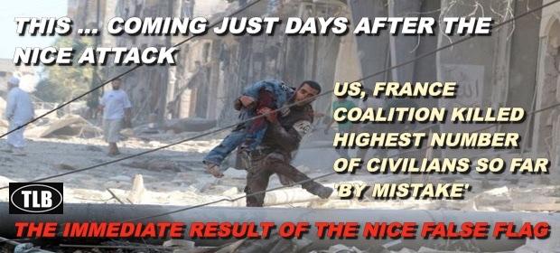 SyrianairstrikespostNice20161112
