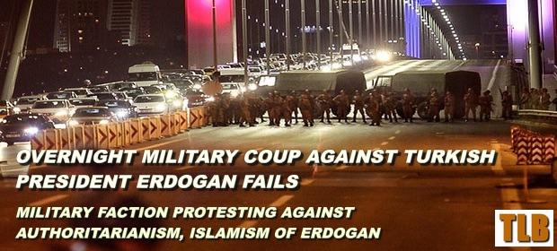 Turkeymilitarycoupfailedfeatured112