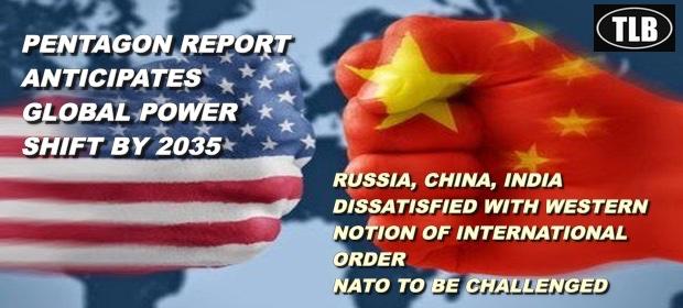 2035globalpowershift112