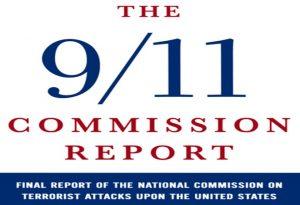 911CommissionReport
