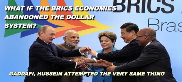 BRICSUSdollarsystem12