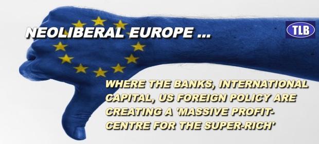 EUneoliberalism112