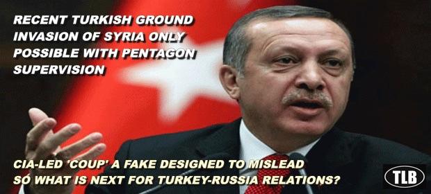ErdoganGroundInvasion12
