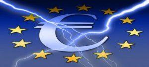 EuroJunckerBrexitfeatured