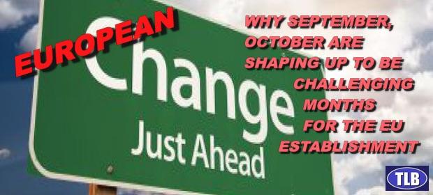 EuropeChanging2016fall112