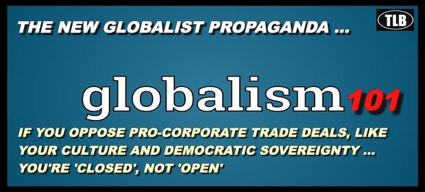 GlobalismOpenvsClosed1112
