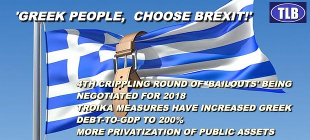 GreeceIMF2018112