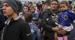 IraqiMigrantsInsert