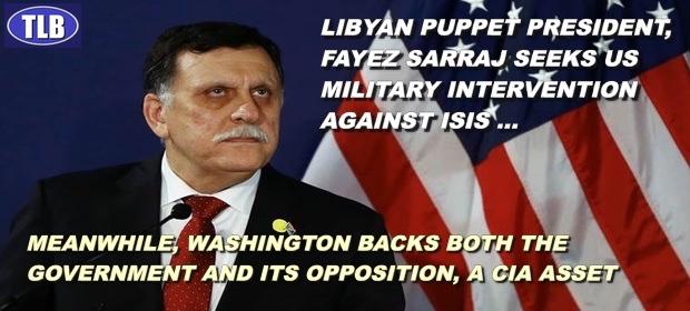 LibyaStartsAgain2016112