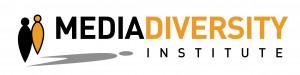 MediaDiversityInstitute