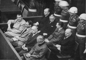 Nuremberg_Trials