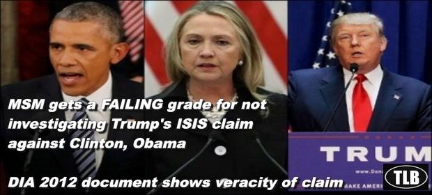 ObamaClintonTrumpISIS12