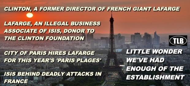 ParismayorLafargeClintonIsis1112