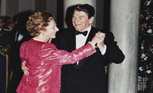 ReaganThatcher
